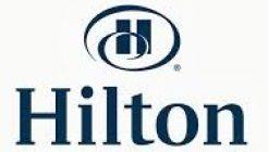 Bomonti Hilton Otel İş Başvurusu