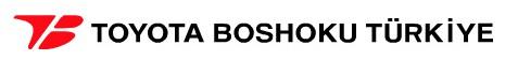 Boshoku İş Başvurusu