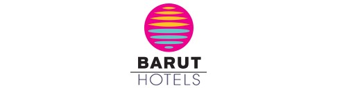 Barut Hotel İş Başvurusu