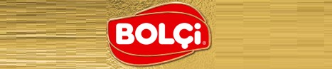 Bolçi Çikolata İş Başvurusu