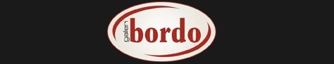 Bordo AVM İş Başvurusu