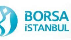 Borsa İstanbul İş Başvurusu