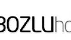 Bozlu Holding İş Başvurusu