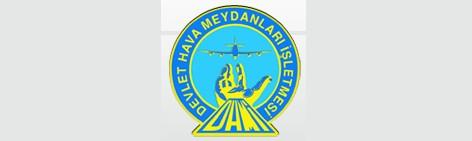 Balıkesir Havaalanı İş Başvurusu