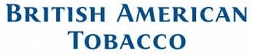 Ballıca Sigara Fabrikası İş Başvurusu
