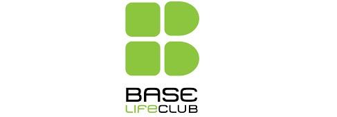 Base Life Club İş Başvurusu
