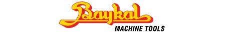 Baykal Makine İş Başvurusu