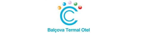 Balçova Termal Otel İş Başvurusu