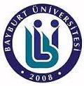 Bayburt Üniversitesi İş Başvurusu