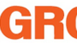 Bilecik Migros Market İş Başvurusu