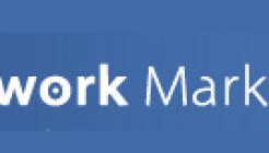 Network Marketing İş İlanları