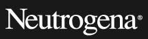 Neutrogena İş Başvurusu
