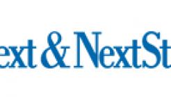 Next NextStar İş Başvurusu