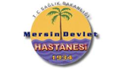 Mersin Devlet Hastanesi İş Başvurusu