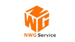 NWG İş Başvurusu