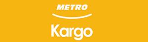 Metro Kargo İş Başvurusu