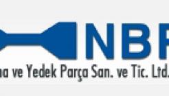 NBR İş Başvurusu