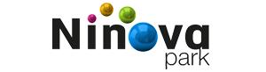 Ninova Park İş Başvurusu