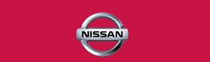 Nissan Türkiye İş Başvurusu