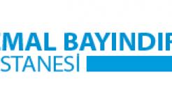 Kemal Bayındır Hastanesi İş Başvurusu