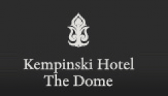 Kempinski Hotel İş Başvurusu
