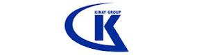Kınay Group İş Başvurusu