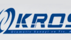 Kros Otomotiv İş Başvurusu