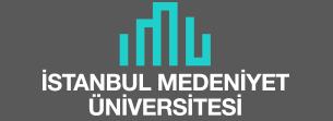 Medeniyet Üniversitesi İş Başvurusu