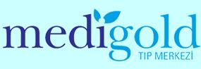 Medigold Tıp Merkezi İş Başvurusu