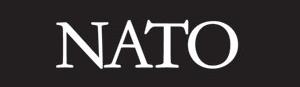 NATO İş Başvurusu