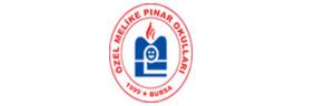 Melike Pınar Okulları İş Başvurusu