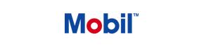 Mobil Oil İş Başvurusu