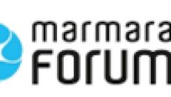Marmara Forum İş Başvurusu