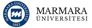 Marmara Üniversitesi İş Başvurusu