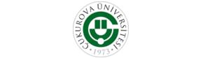 Çukurova Üniversitesi İş Başvurusu