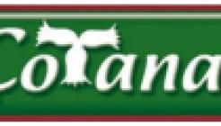 Çotanak Altaş Gıda İş Başvurusu