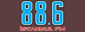 İstanbul FM İş Başvurusu