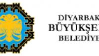 Diyarbakır Büyükşehir Belediyesi İş Başvurusu