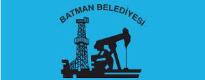 Batman Belediyesi İş Başvurusu