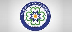 Muğla Büyükşehir Belediyesi İş Başvurusu