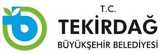 Tekirdağ Büyükşehir Belediyesi İş Başvurusu