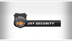 Joy Güvenlik İş Başvurusu