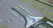 3. Hava Limanı İş Başvurusu